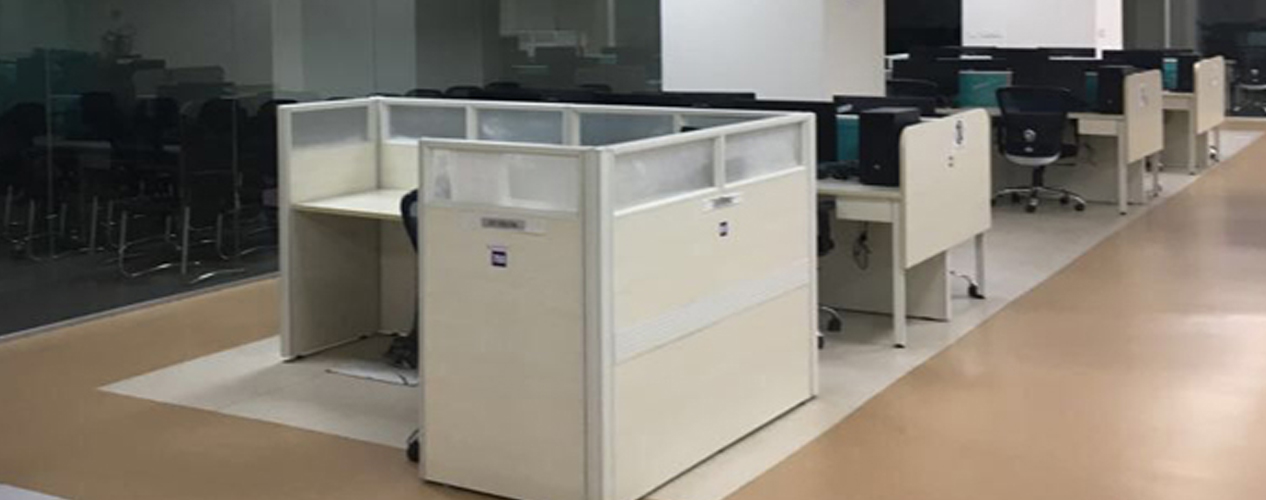 used office furniture buyer in delhi ncr